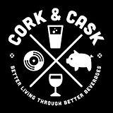 Cork Logo white.jpg