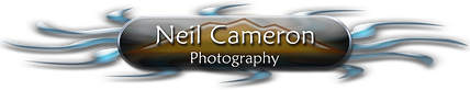 Neil Cameron Photography