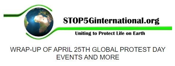 GlobalProtestApril2020.png