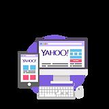 Yahoo_native.png