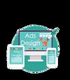 ad-design.png