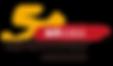 Caring Logo 2020.png