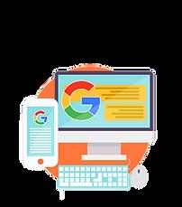 google-sem.png