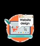 website-design.png