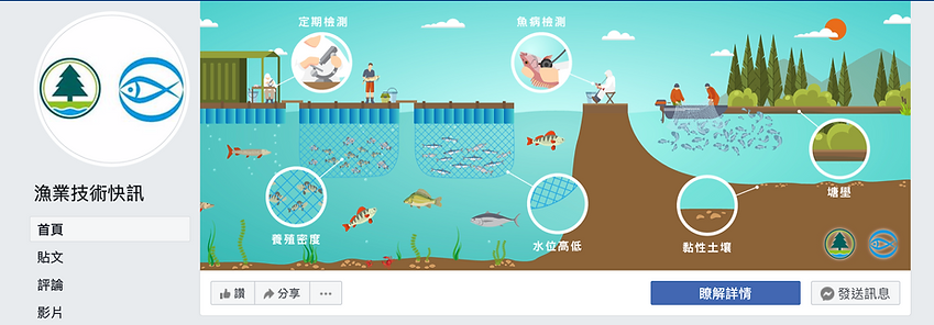 漁農處Facebook.png
