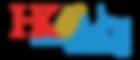 Logo_2020-01.png