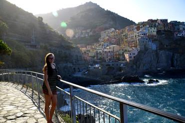 Italy 3