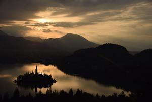 Slovenia 2