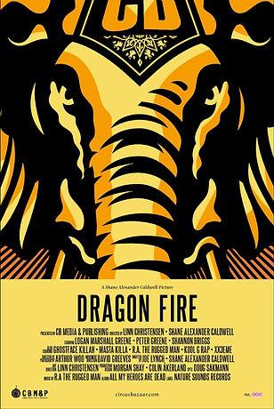 dragnfire.jpg