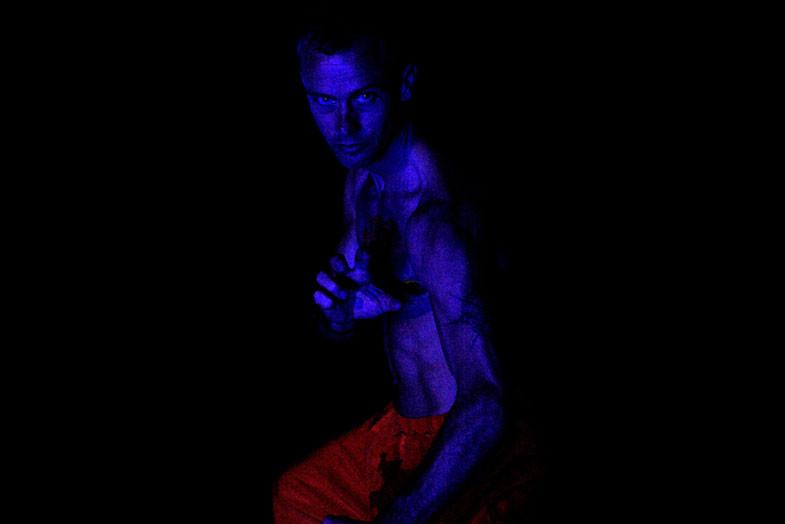 david-shoot-036.jpg