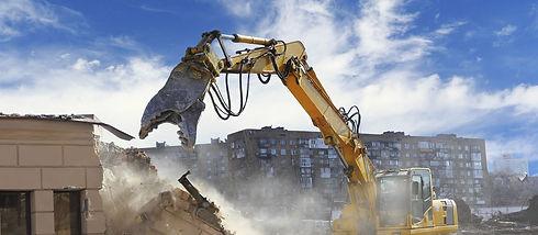 services-demolition.jpg