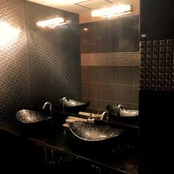 館内トイレ(1階)