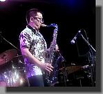 jazz01-2.png
