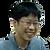 oode-san6_edited_edited.png