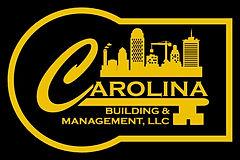 CBM Logo-page-001.jpg