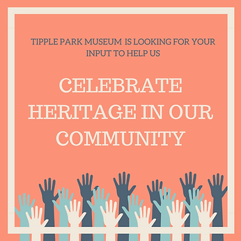 Celebrate Heritage in our Community (1).
