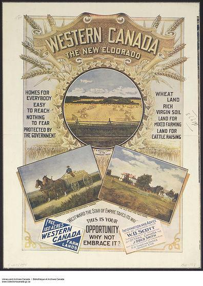 Western Canada - The New Eldorado.jpg