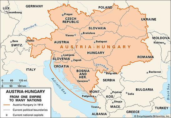Austria Hungary.jpg