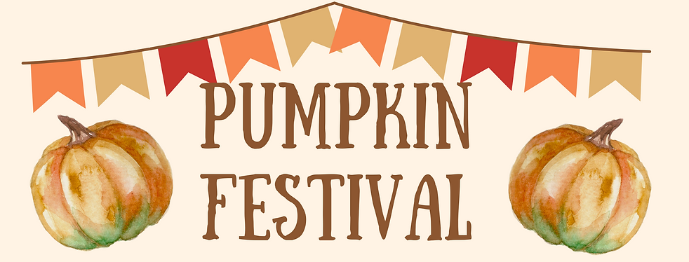 Pumpkin Festival (2).png