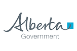 government%20of%20alberta_edited.png