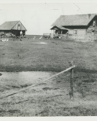 Mazeppa Homestead.jpg