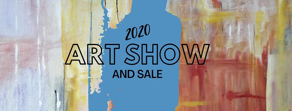 Art show (2).png
