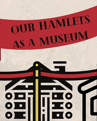 Our%20Hamlets%20as%20a%20Museum_edited.j