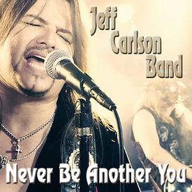 JC-Never Be Another You Pic.jpg