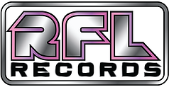 RFLRecords-Final-black&S-01.png