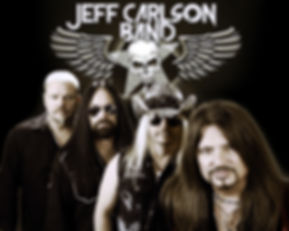 JEFF CARLSON BAND WEB 8 X 10 V1 (3).jpg