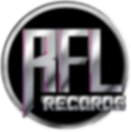OfficialRFLlogotransparent (1)blk.png