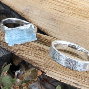 Colorado Aqua Ring