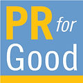PR for Good_LOGO_2019.jpg