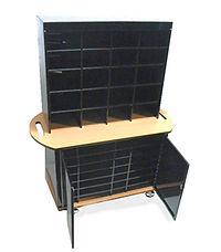 cabinet_custom_storage.jpg