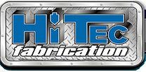 HiTech_website_logo.jpg