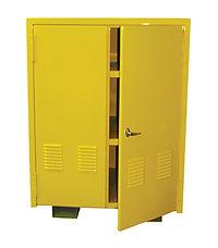 cabinet_storage.jpg