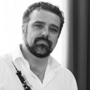 Alessio Gentilini