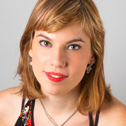 Arianna Rinaldi