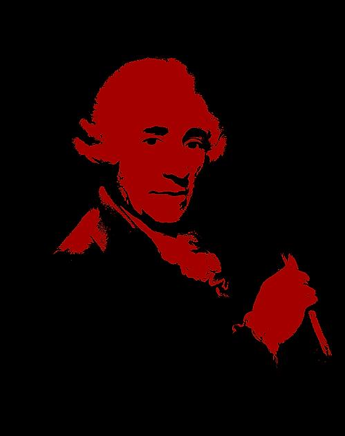 Haydn Warhol - 01.png