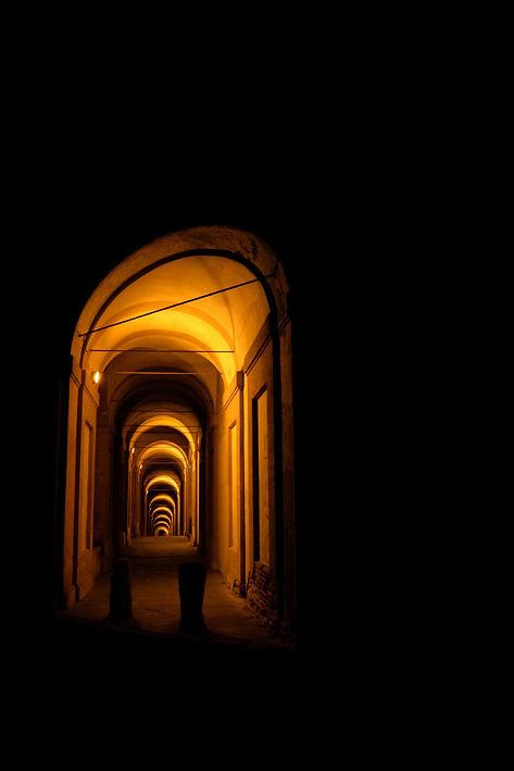 Portico di San Luca by night_edited.jpg