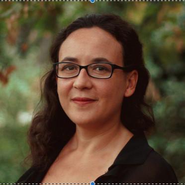 Elisa Bognetti