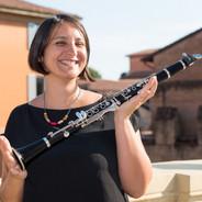 Michela Ciavatti