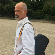Alessandro Savio