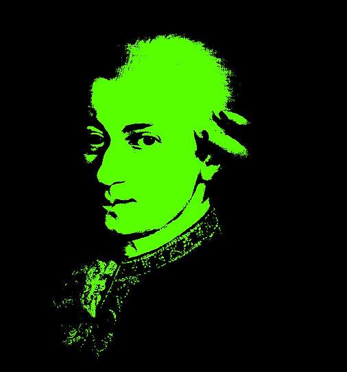 Mozart Warhol - 01.jpg