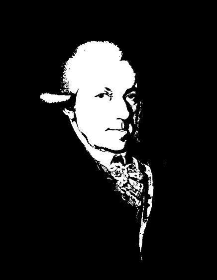 Michael Haydn - posterizzato BN.jpg