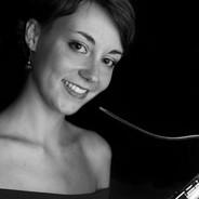 Giulia Ginestrini