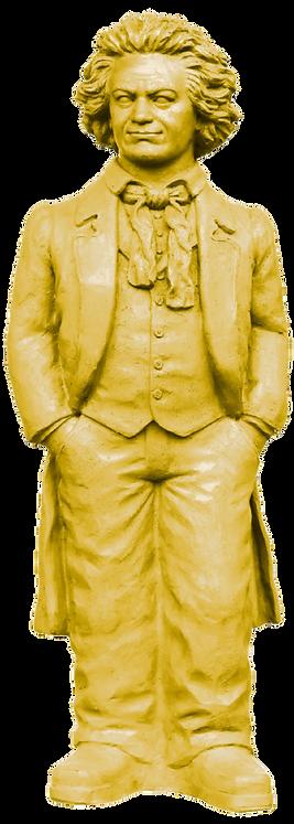 Due pupazzotti Ludovico giallo.png