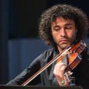 Giacomo Scarponi