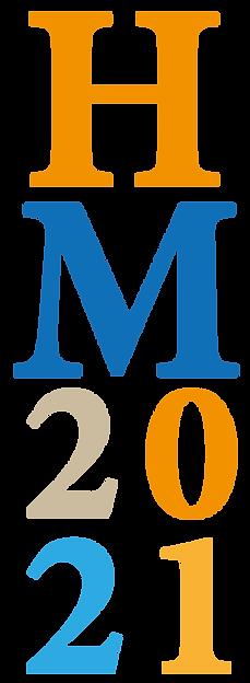 HM 2021 - HM2021 immagine - rettangolare