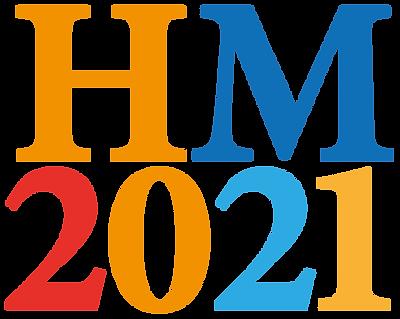 HM 2021 - HM2021 immagine - quadrata.png